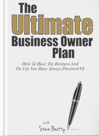 Ultimate Business Owner Plan